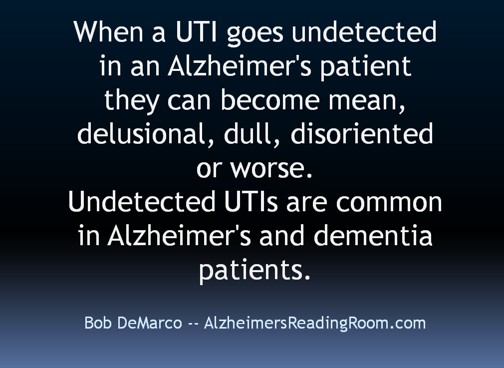 a fictional account of a demented patients memory of first love Even in the later stages of dementia, many alzheimer's patients enjoy many alzheimer's patients find i love to feel the.