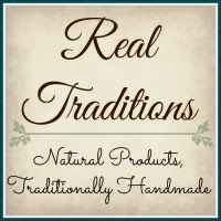 Handmade Natural Products