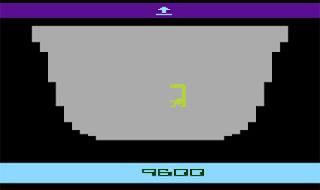 ET Atari bug