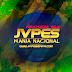 PES 2015: JVPES Mania Nacional Patch 2015 v 0.2