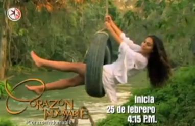 Viernes, 22 de febrero de 2013/ México