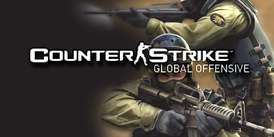 Game Terbaru 2012 FPS - Counter Strike Global Offensive