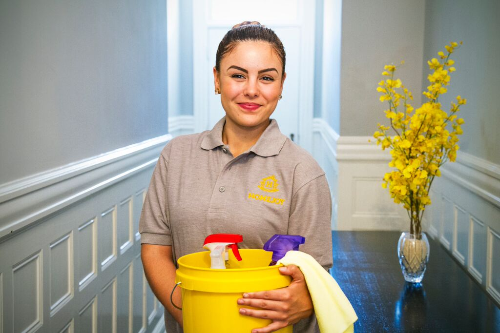 Homejoy Cleaning Service Turquoise Interior Design Blog