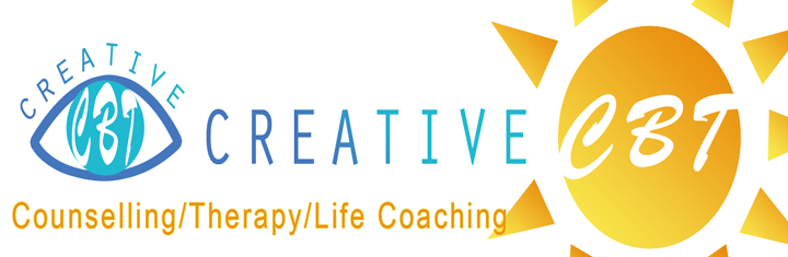 Creative CBT Counselling