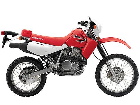 2013 Honda XR650L Gambar Motor, 480x360 pixels