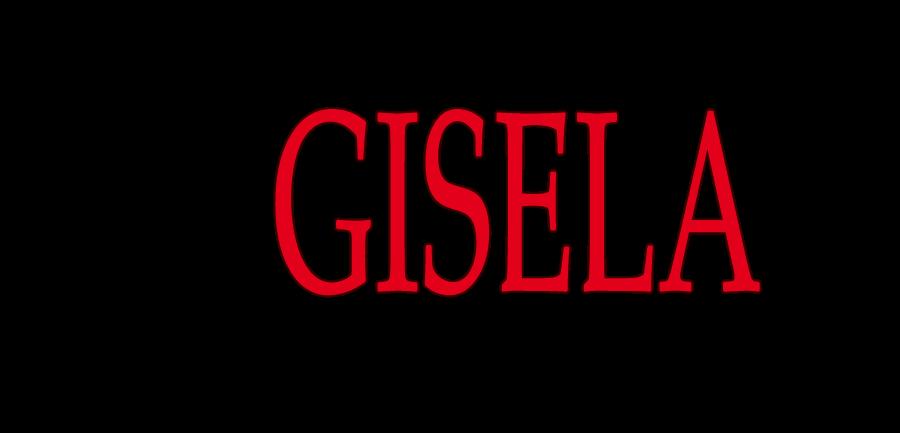 La web de Gisela Lladó