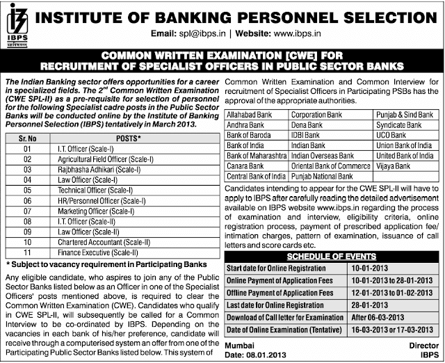 ibps specialist officer syllabus for agriculture field officer pdf