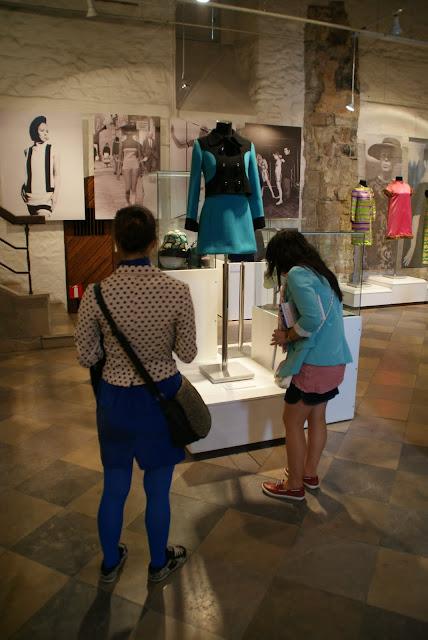 Museo-Artes-Decorativas-y-Diseño-riga