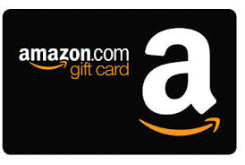 Dropprice Gift card Giveaway