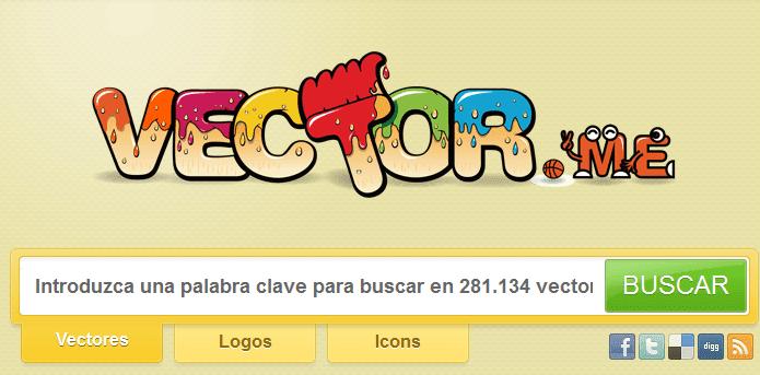 http://es.vector.me/