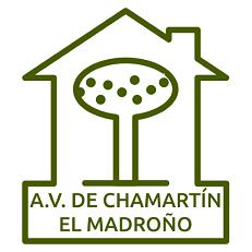 A.V. de Chamartín EL MADROÑO