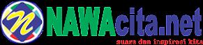 Nawacita.net