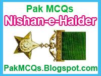 nishan-e-haider , pak army , list of nishan-e-haider , who get nishan-e-haider , nishan-e-haider , nishan-e-haider list , pak army nishan-e-haider , ispr , isi , janral hameed gul , isi , aziz bhati , rashid minhas, sotryies of isi
