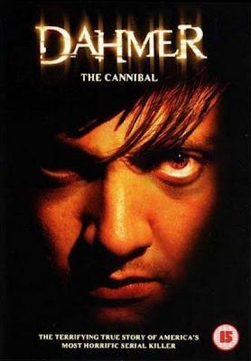 Dahmer, el carnicero de Milwaukee (2002)