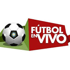 En Vivo por Internet: Futbol goles comentarios y resumen