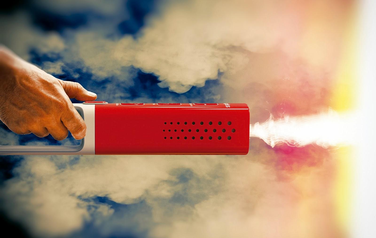 Extintores de inc ndio safehome extintor de inc ndio dom stico - Extintor para casa ...