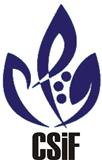 Pusat Studi Fatwa Perbankan Syariah