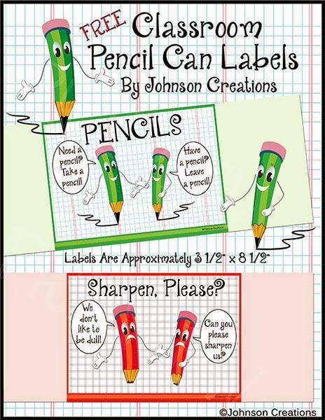 http://2.bp.blogspot.com/-H4gEf5TMt5c/U8LDgdg14YI/AAAAAAAACa8/zROw3nIvVDc/s1600/pencil-label-coverWEB.jpg