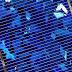 Zonnecellen printen op de keukentafel