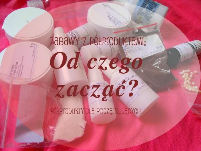 http://bubijum.blogspot.com/2014/07/63-od-czego-zaczac-poprodukty-dla.html