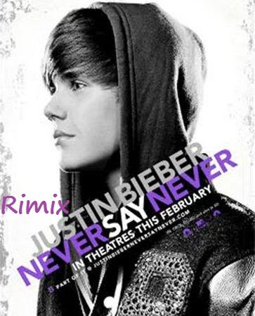 justin bieber never say never pictures. justin bieber never say never