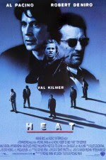 Watch Heat (1995) Movie Online