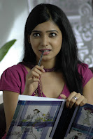 Samantha Gallery