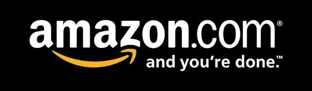 amazon gift card code generator