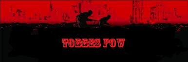 Tobbes FoW