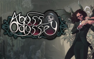 Abyss Odyssey PC Games