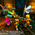 Dungeon Defenders : free on Xbox 360 / Gold members