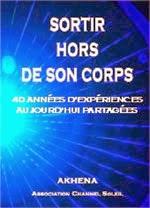 http://leblogdaurelia.blogspot.fr/2012/04/sortir-hors-de-son-corps.html
