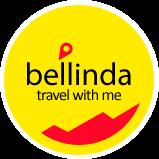 Cari paket wisata Dieng murah? - BELLINDA DIENG TOUR