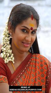 Aunty Actress Shyamala Devi Masala Pics
