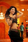 Shruti Hassan Hot photos-thumbnail-28