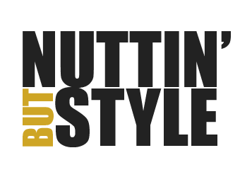 Nuttin' But Style