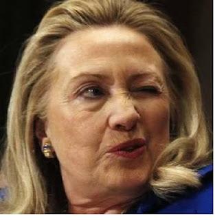 http://2.bp.blogspot.com/-H4nQOlKa8WI/VZ3rQ9PlSEI/AAAAAAAACWg/qVUd-Gjr_N0/s320/Hillary.jpg