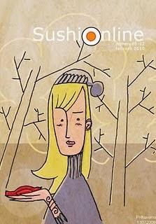 SUSHI ONLINE