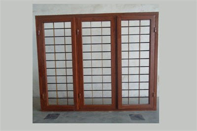 Manufacturer supplier in india doors and windows for Window manufacturers