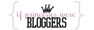 http://ballerinabird.blogspot.pt/2013/10/if-princesses-were-bloggers_27.html
