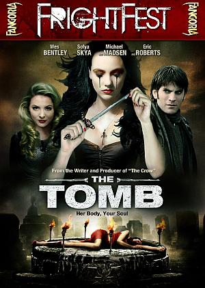 http://www.imdb.com/title/tt1038011/