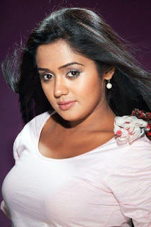 Ananya Latest Picture Shoot Gallery
