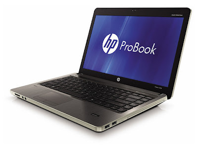 HP Probook 4530s Drivers For Windows 7 Download 7
