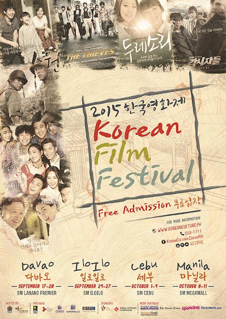 http://www.boy-kuripot.com/2015/09/2015-korean-film-festival.html