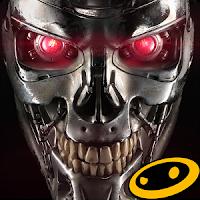 Terminator Genisys: Revolution APK
