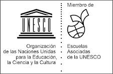 ESCUELA ASOCIADA DE LA UNESCO
