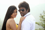 Vilaasam movie stills-thumbnail-9