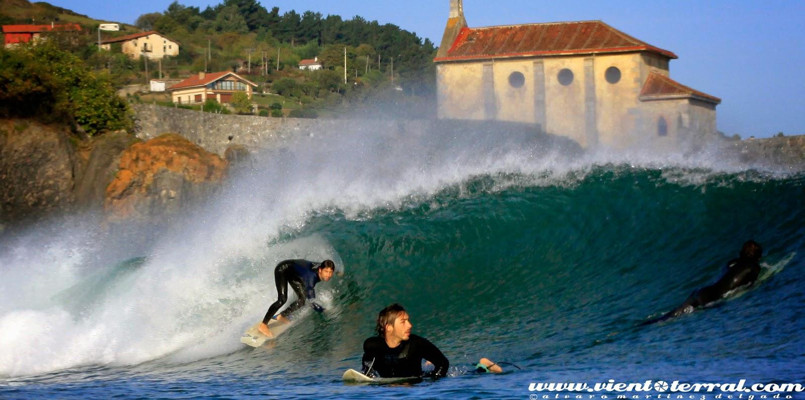 sesion mundaka octubre viento terral surf %2B(1)