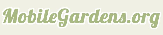 MobileGardens.org