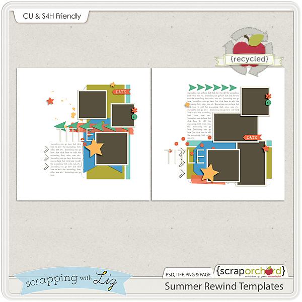 http://scraporchard.com/market/Summer-Rewind-Templates.html